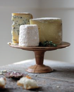 arômes naturels de fromages